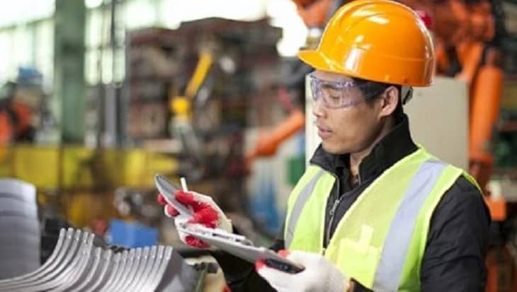 Attracting the manufacturing workforce of tomorrow