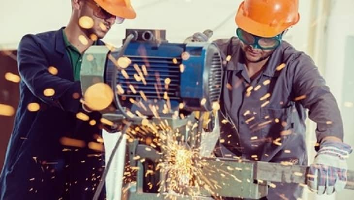 Keeping engineer-to-order manufacturing companies lean l Total ETO