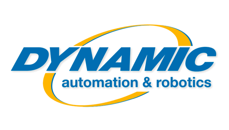 Dynamic Automation & Robotics selects Total ETO