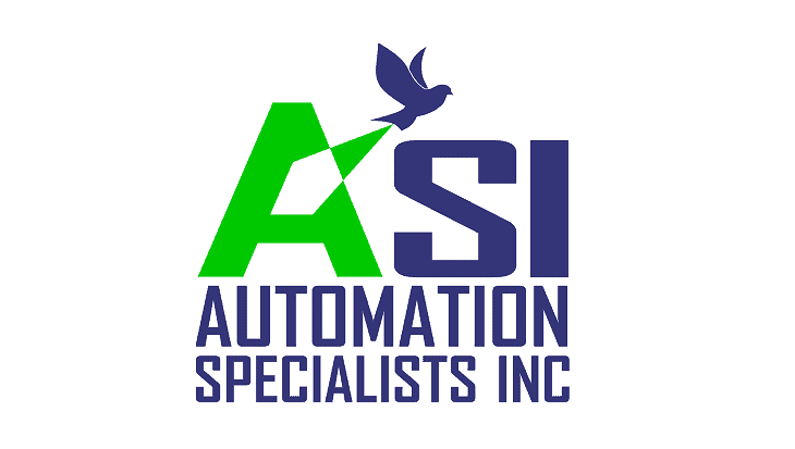 Automation Specialists Incorporated completes Total ETO implementation