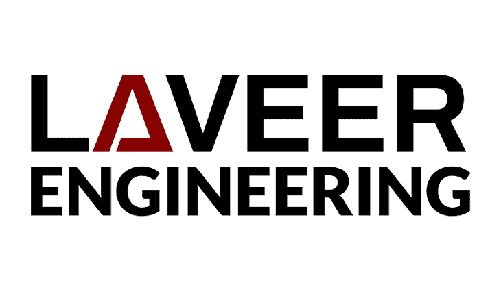 Laveer Engineering, Ontario, Canada purchases the Total ETO solution