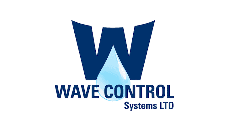 Wave Control Systems to implement Total ETO