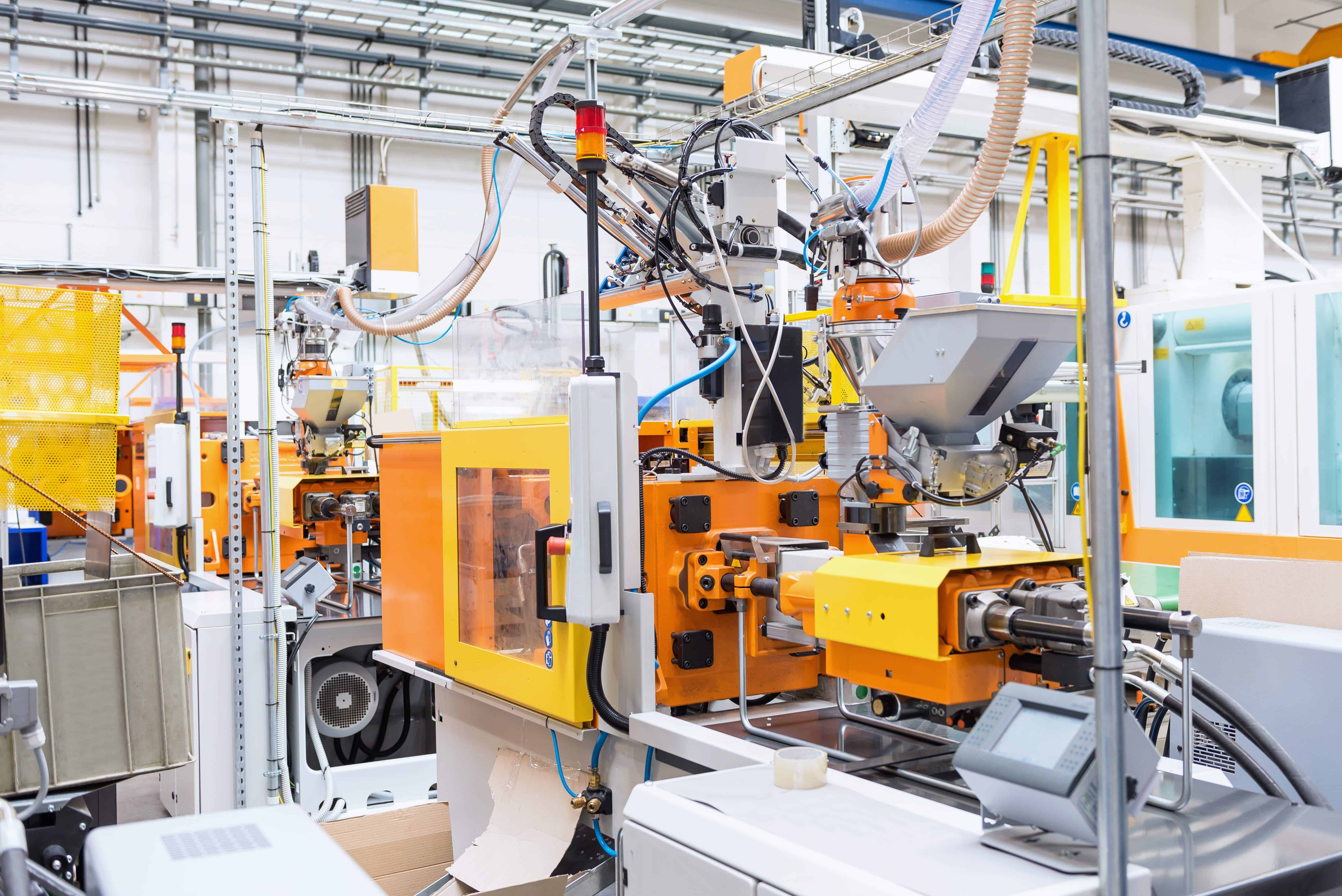 How Total ETO can boost engineer-to-order competitiveness